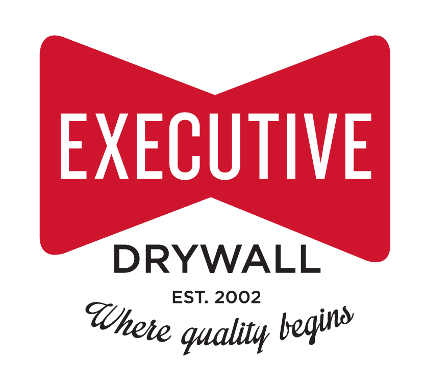 Executive Drywall